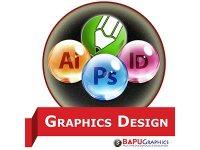 Graphic Design Course Details