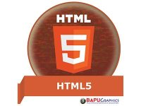 HTML5 Course