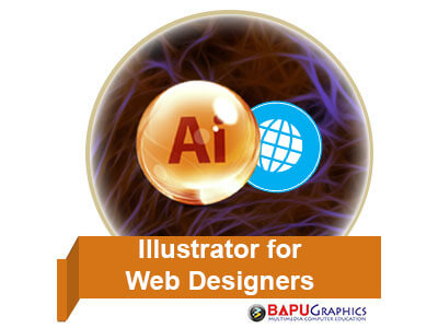 Illustrator for Web Designers