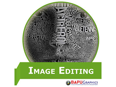 Image Editing Course