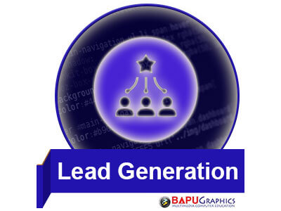 Lead Generation for Business