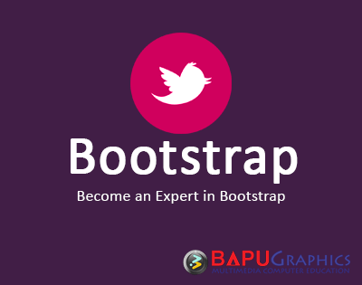 Workshop to Become an Expert in Bootstrap