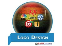 Logo Design Course