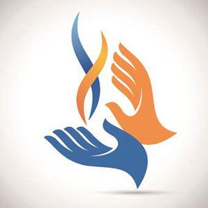 Logo Designing Worksheet 1