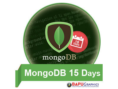 MongoDB 15 Days Course