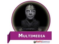 Advance Diploma in Multimedia Courses Details