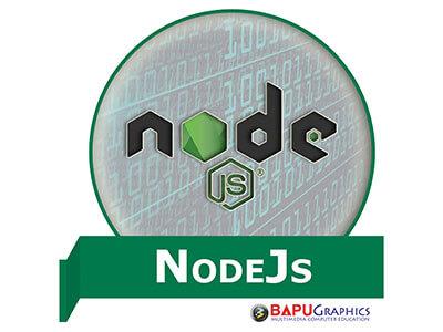 NodeJs Course