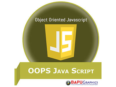 Object Oriented Java Script Course
