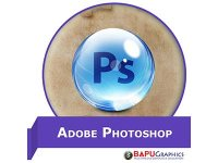 Learn Adobe Photoshop for All Media