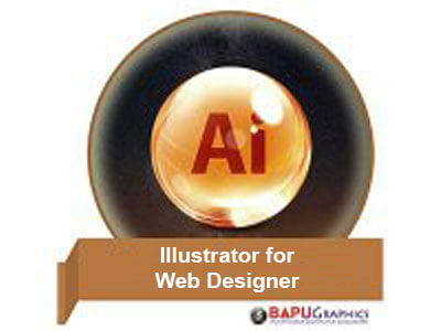 Illustrator For Web Designers