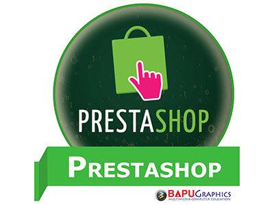 Prestashop Course