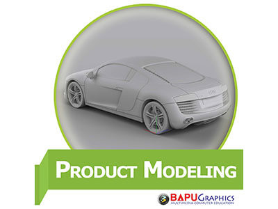 Product Modeling Course