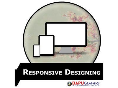 Responsive Web Design Course