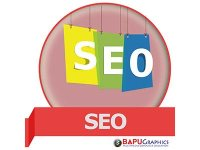 SEO Course with All Contents