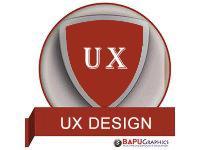 User Experience (UX) Designer Course