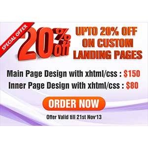 Advertisement Design Worksheet 2