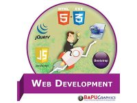 Advance Web Development Courses Details