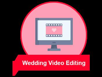 Wedding Video Editing Course
