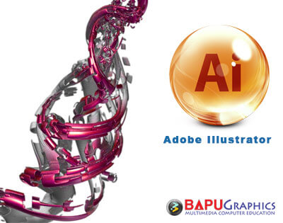 Workshop on Adobe Illustrator for web Designers Learn Essential