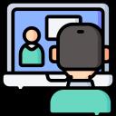 Bapu Graphics Online Courses