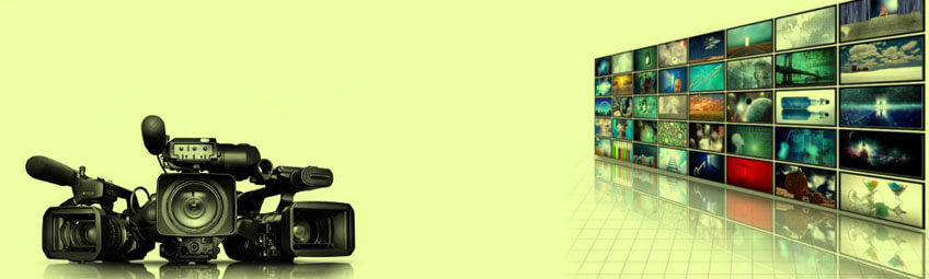 Video Editing Tips to Make Editing Faster