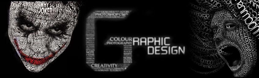 Adobe InDesign Advance Tips