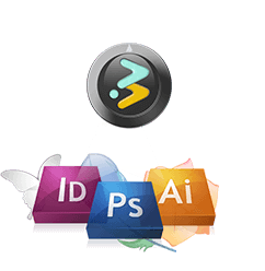 Learn Adobe Photoshop Course For All Media