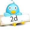 3D Course