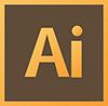 Adobe Illustrator Course In Delhi