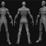 Learn-Character-Animation-by-Tips-and-Tricks.jpg