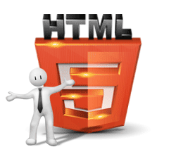 courses-HTML5-about