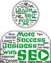 learnseotopics