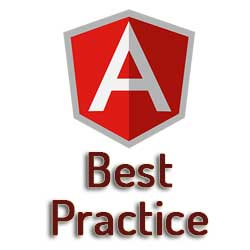 About angular js