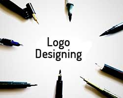 About logo design