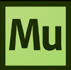 Adobe Muse Course
