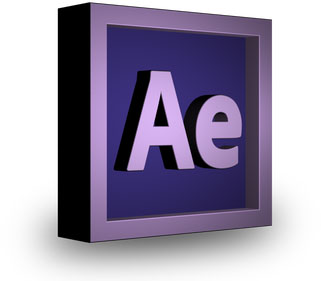 Adobe After Effects Course In Delhi