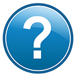 Ask Any Web or Graphic Design Software Related Question