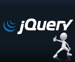 best-Jquery-course-institute-in-delhi