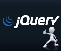 best-Jquery-course-institute-in-delhi
