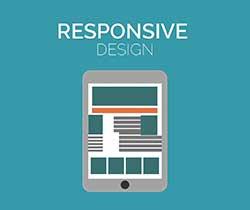 Best Responsive Web Design course institute in delhi