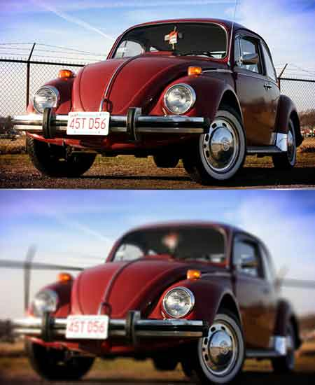 blur-tool-example