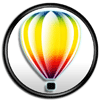 Coreldraw Icon