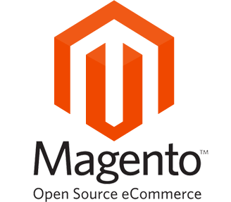 courses-Magento-about