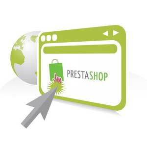 courses-Prestashop-about
