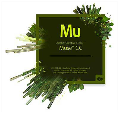 courses-Adobe Muse-about