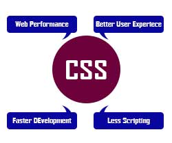 css-course-in-rohini-delhi-and-ncr