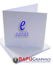ecards_logo