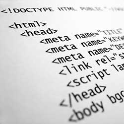 courses-HTML-livepro