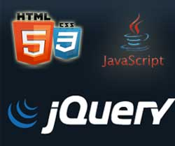 Jquery-course-in-rohini-delhi-and-ncr