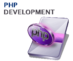Learn Online Php Course With Free Certificate